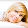 Up to 62% Off Facial Treatments in Bryn Mawr