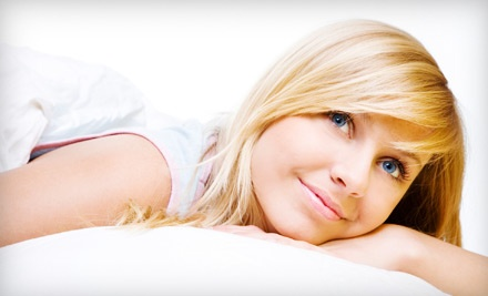 Choice of a Microdermabrasion or Glycolic Peel (Up to a $175 value) - Bryn Mawr Dermatology in Bryn Mawr