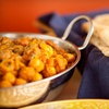 OOB - Pakwan Indian Restaurant & Bar - Southcross Plaza: $25 Worth of Authentic Indian Fare