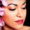 56% Off Permanent-Makeup Application