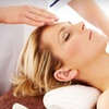 Half Off Massage & Facial