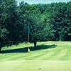 Up to Half Off Golf at Tamaron Country Club
