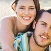 72% Off Teeth Whitening at Juban Dental Care