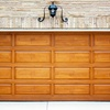 Up to 65% Off from My Local Garage Doors