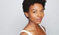 6 Sessions of Laser Skin Revitalisation Facial or Blemish Treatment at Bs Skin and Beauty Laser Clinic (Up to 66% Off)