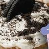 Half Off at Cupcake Gourmet