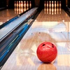 Up to 57% Off Bowling Outing in Harvard