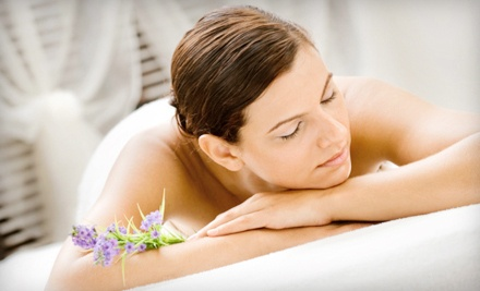 Just Relax Massage Therapy thanks you for your loyalty! - Just Relax Massage Therapy in The Woodlands