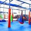 Up to 62% Off Open Play or Party at We Rock The Spectrum