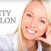 62% Off Teeth Whitening at Affinity