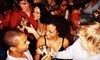 Beaux Arts Ball After Party - South Bend: Costume Night for One, Two, or Four at the Beaux Arts Ball After Party on November 12 at Century Center (Up to 53% Off)