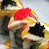 52% Off Sushi & Southern Fare at Oasis Sushi and Soul