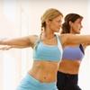58% Off Yoga Classes in Murrieta