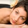 53% Off at Healing Hands Massage