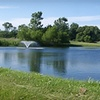 Up to 61% Off Golf in Blue Island