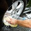 57% Off Detailing at Bucktown Hand Car Wash