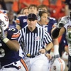 <i>All In: Auburn's Run to the National Championship</i>: $19 for an Auburn BCS Championship Book and Calendar from TD Publishing (Up to $42.70 Value)