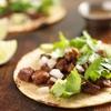 20% Cash Back at Tacos Carlitos