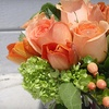 51% Off Floral-Design Class in Dana Point