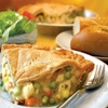 55% Off at Grand Traverse Pie Company