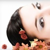 Up to 63% Off Microdermabrasions in Exton