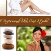 60% Off at Radiance Skin Spa