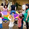 51% Off Preschool Membership at KinderJam
