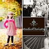 86% Off Photography at Studio Christy