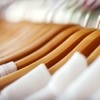 Half Off Dry Cleaning or Wedding-Dress Care