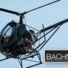 46% Off Helicopter Lesson in Schaumburg