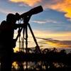Up to 89% Off Photo Workshop and Scavenger Hunt
