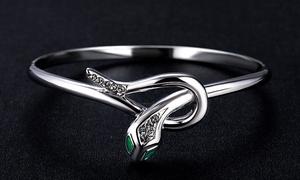 Bracelet cristaux Swarovski®