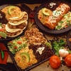 52% Off at Miguel's Mexican Restaurant