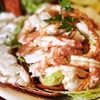 $10 for Barbecue Fare at Barbecue, Blues & Seafood in Glen Burnie