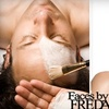 57% Off Glycolic Peel and Facial