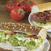 $9 for Sandwiches, Wraps, and Salads at Togo's