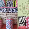 Decadent Designs - Roswell: $35 for $70 Worth of Personalized Gifts, Stationery, and More from Decadent Designs