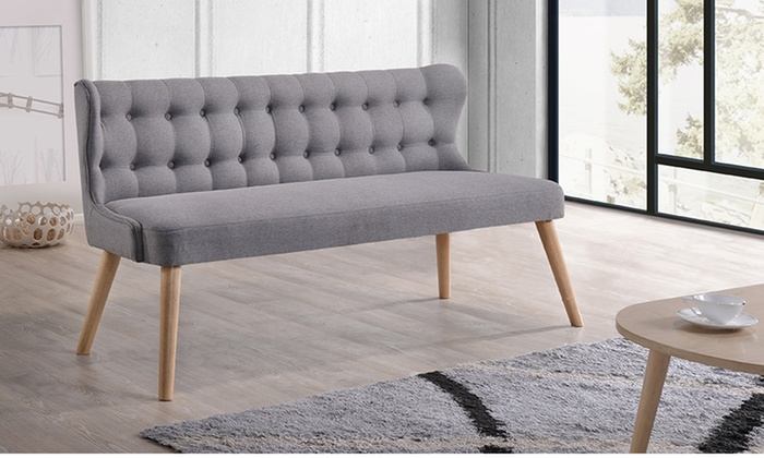Melody Loveseat Or Sofa Groupon Goods