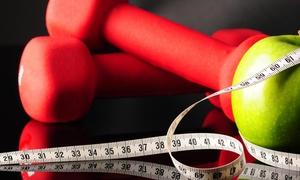 Bodies By Brownie Wellness Institute Llc: 60-Minute Health Coaching Session at Bodies By Brownie Wellness Institute LLC (45% Off)