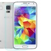 Tempered-Glass Screen Protector for Samsung Galaxy or iPhone