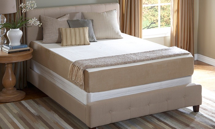 Image result for Customized Foam Mattress