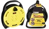 Prime Wire Portable Power Station and Cord Reel: Prime Wire Portable Power Station and Cord Reel