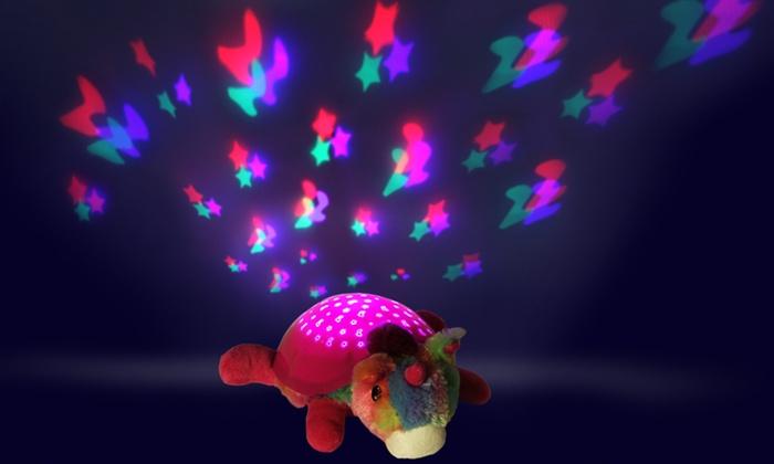 Light Up Furry Friends ... & Light Up Furry Friends | Groupon Goods