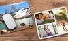 Photobook Shop: Stampa personalizzabile su mouse pad con Photobook Shop (sconto 76%)