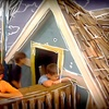 Great Exploration Children's Museum – Up to 52% Off