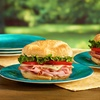 Up to 50% Off at Honey Baked Ham