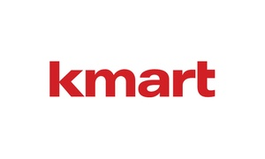 Up to 33% Off Home Goods, Furniture, Clothing & More at Kmart at Kmart, plus 6.0% Cash Back from Ebates.