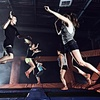 Up to 50% Off Indoor Trampolining at Sky Zone Riverside