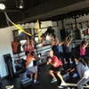 Up to 50% Off Classes at PushPointe Indoor Cycle and Fitness