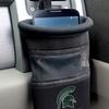 NCAA Car Caddy